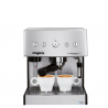 EXPRESSO AUTOMATIC