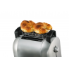 SUPPORT VIENNOISERIES - TOASTER 2