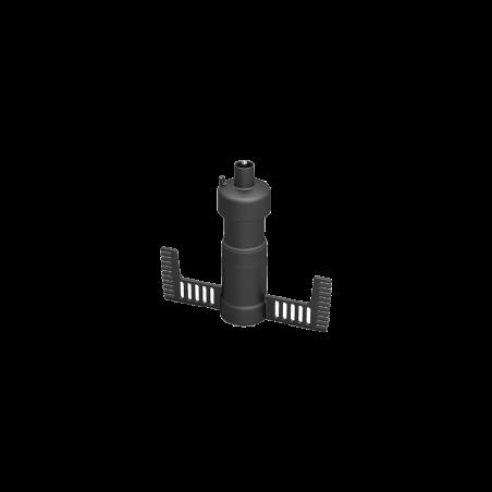 BATTEUR A BLANCS - CS 4200 XL