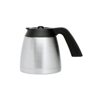 VERSEUSE THERMO - CAFETIERE