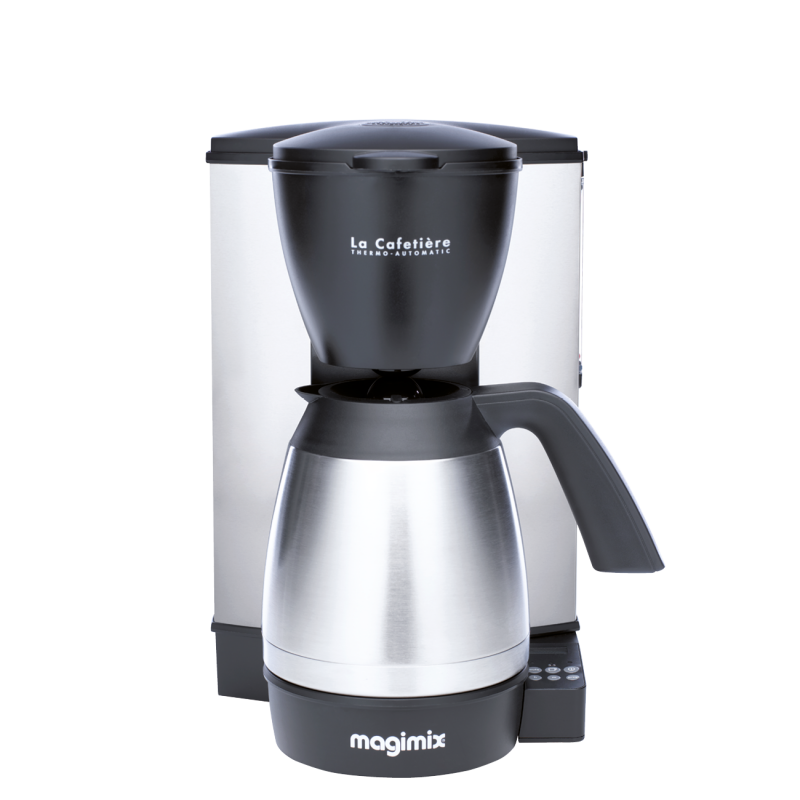 CAFETIERE THERMO AUTO