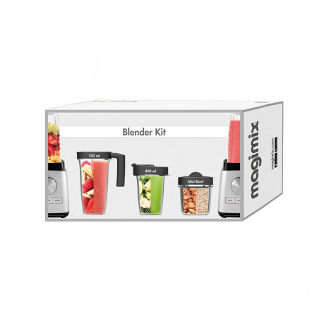 POWER BLENDER PREMIUM