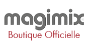 magimix boutique officielle
